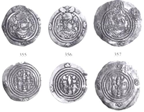 münzen 642