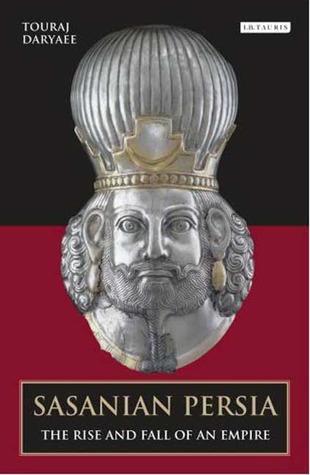 sasanian